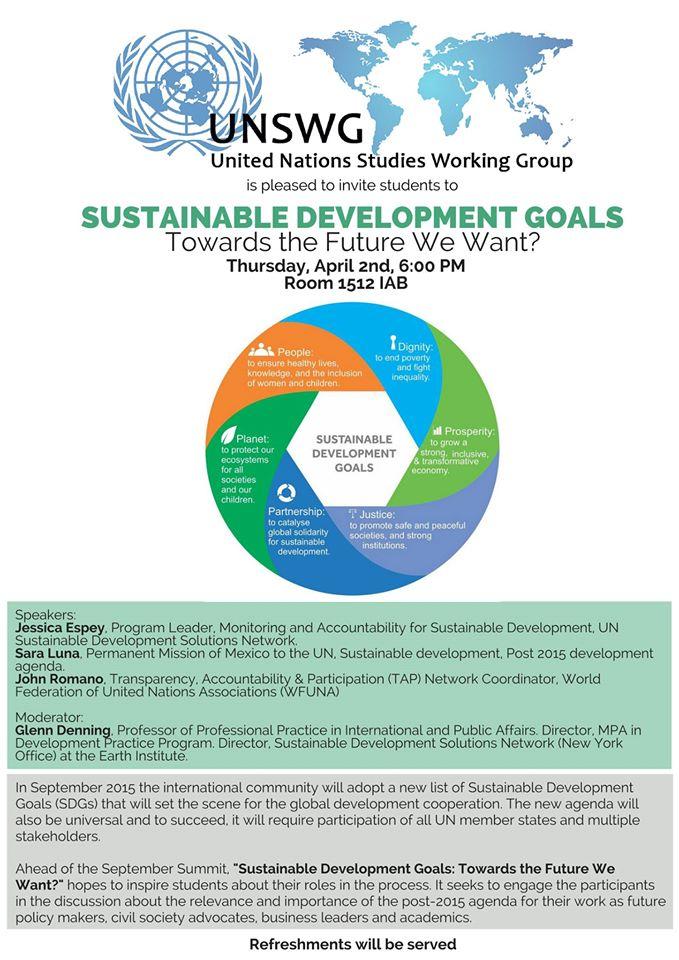 unwg_SDGs